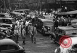 Image of coal mine accident Providence Kentucky USA, 1939, second 4 stock footage video 65675046704