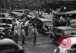 Image of coal mine accident Providence Kentucky USA, 1939, second 5 stock footage video 65675046704