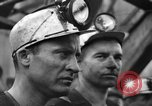 Image of coal mine accident Providence Kentucky USA, 1939, second 7 stock footage video 65675046704