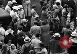 Image of coal mine accident Providence Kentucky USA, 1939, second 12 stock footage video 65675046704