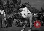 Image of Sammy Snead Miami Florida USA, 1939, second 7 stock footage video 65675046715