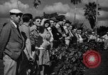 Image of Sammy Snead Miami Florida USA, 1939, second 8 stock footage video 65675046715