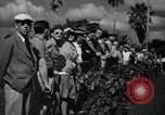Image of Sammy Snead Miami Florida USA, 1939, second 9 stock footage video 65675046715