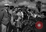 Image of Sammy Snead Miami Florida USA, 1939, second 10 stock footage video 65675046715