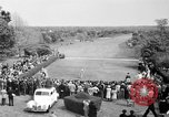 Image of Goodall Round-Robin Tournament Flushing Long Island New York USA, 1940, second 9 stock footage video 65675046719