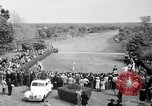 Image of Goodall Round-Robin Tournament Flushing Long Island New York USA, 1940, second 10 stock footage video 65675046719