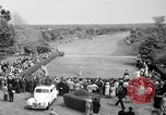 Image of Goodall Round-Robin Tournament Flushing Long Island New York USA, 1940, second 11 stock footage video 65675046719