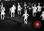 Image of Dixie's Cotton Fete Memphis Tennessee USA, 1940, second 11 stock footage video 65675046720