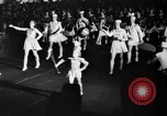 Image of Dixie's Cotton Fete Memphis Tennessee USA, 1940, second 12 stock footage video 65675046720