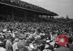 Image of Willie the Kid Toronto Ontario Canada, 1940, second 10 stock footage video 65675046721