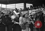 Image of Willie the Kid Toronto Ontario Canada, 1940, second 11 stock footage video 65675046721