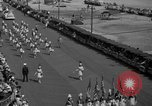 Image of Miss America Atlantic City New Jersey USA, 1940, second 9 stock footage video 65675046722