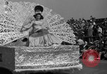 Image of Miss America Atlantic City New Jersey USA, 1940, second 10 stock footage video 65675046722