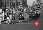 Image of twin convention Saint Louis, 1940, second 6 stock footage video 65675046723