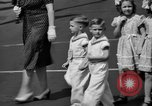 Image of twin convention Saint Louis, 1940, second 7 stock footage video 65675046723