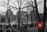 Image of State funeral of Lord Lothian Washington DC USA, 1940, second 7 stock footage video 65675046729