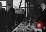 Image of Friday 13th Club Philadelphia Pennsylvania USA, 1940, second 10 stock footage video 65675046733