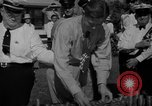 Image of Miami Open Golf Tournament Miami Florida USA, 1940, second 11 stock footage video 65675046735