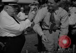 Image of Miami Open Golf Tournament Miami Florida USA, 1940, second 12 stock footage video 65675046735