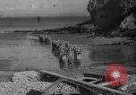 Image of British Army troops United Kingdom, 1940, second 8 stock footage video 65675046736