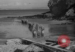 Image of British Army troops United Kingdom, 1940, second 9 stock footage video 65675046736