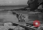 Image of British Army troops United Kingdom, 1940, second 10 stock footage video 65675046736