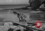 Image of British Army troops United Kingdom, 1940, second 11 stock footage video 65675046736