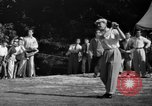 Image of Byron Nelson Hershey Pennsylvania USA, 1941, second 7 stock footage video 65675046740