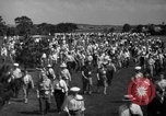 Image of Byron Nelson Hershey Pennsylvania USA, 1941, second 8 stock footage video 65675046740