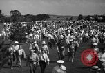 Image of Byron Nelson Hershey Pennsylvania USA, 1941, second 9 stock footage video 65675046740