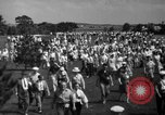 Image of Byron Nelson Hershey Pennsylvania USA, 1941, second 10 stock footage video 65675046740