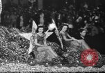 Image of Orange Bowl United States USA, 1941, second 12 stock footage video 65675046749