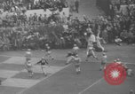 Image of Sugar Bowl New Orleans Louisiana USA, 1941, second 12 stock footage video 65675046751