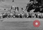 Image of US Open Golf Championship Detroit Michigan USA, 1962, second 2 stock footage video 65675046762