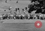 Image of US Open Golf Championship Detroit Michigan USA, 1962, second 3 stock footage video 65675046762