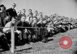 Image of wounded veterans Atlanta Georgia USA, 1945, second 5 stock footage video 65675046767