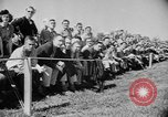 Image of wounded veterans Atlanta Georgia USA, 1945, second 6 stock footage video 65675046767