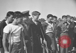 Image of wounded veterans Atlanta Georgia USA, 1945, second 12 stock footage video 65675046767
