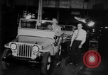Image of post war jeep Toledo Ohio USA, 1944, second 6 stock footage video 65675046772