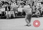 Image of Professional Golf Association finals Dayton Ohio USA, 1944, second 11 stock footage video 65675046773