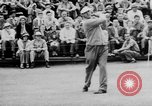 Image of Professional Golf Association finals Dayton Ohio USA, 1944, second 12 stock footage video 65675046773
