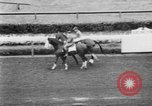 Image of Arlington classic Chicago Illinois USA, 1944, second 8 stock footage video 65675046774