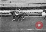 Image of Arlington classic Chicago Illinois USA, 1944, second 9 stock footage video 65675046774