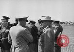 Image of Potsdam Conference Germany, 1945, second 6 stock footage video 65675046775