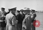 Image of Potsdam Conference Germany, 1945, second 7 stock footage video 65675046775