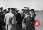 Image of Potsdam Conference Germany, 1945, second 8 stock footage video 65675046775
