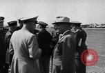 Image of Potsdam Conference Germany, 1945, second 9 stock footage video 65675046775