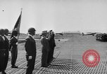 Image of Potsdam Conference Germany, 1945, second 10 stock footage video 65675046775