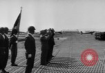 Image of Potsdam Conference Germany, 1945, second 11 stock footage video 65675046775