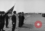 Image of Potsdam Conference Germany, 1945, second 12 stock footage video 65675046775